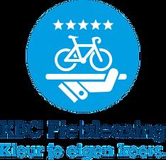 kbc-fietsleasing.png