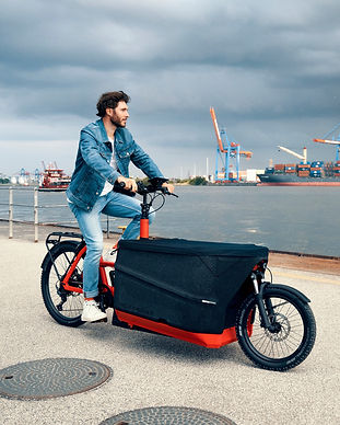 RM_MY2021_Packster70_bike-concept_edited