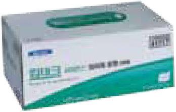 41117 킴테크 사이언스 중형 200매 와이퍼