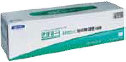 41118 킴테크 사이언스 대형 150매 와이퍼