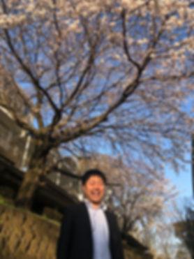 滝さん(桜).jpg