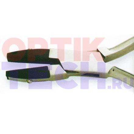 Инструмент для выправки заушника (11мм)