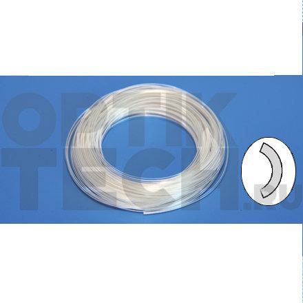 Леска уплотнительная 1,2 мм (4 м)
