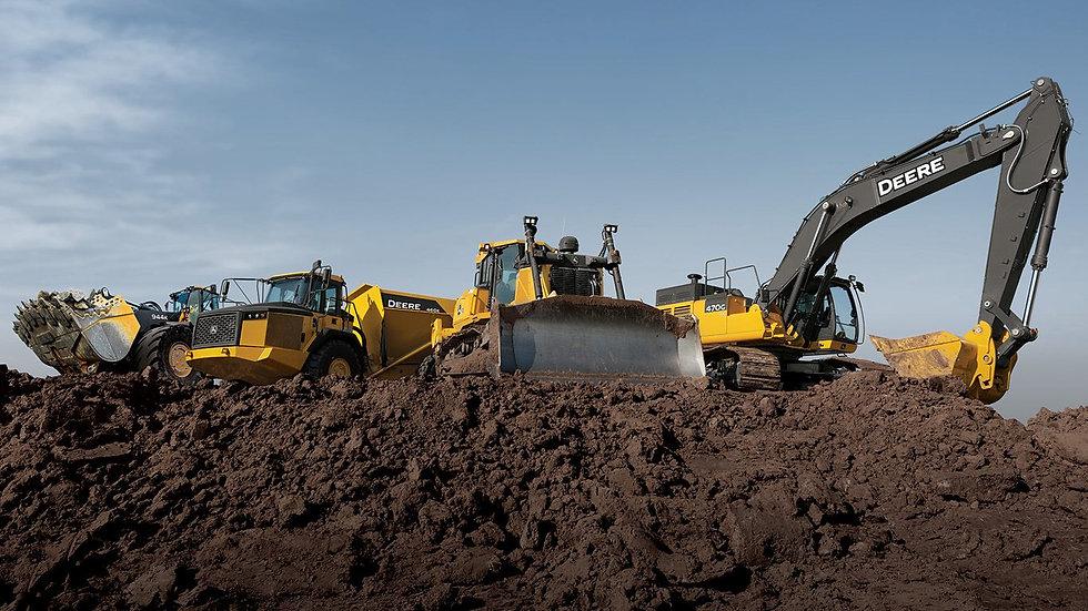 heavy-equipment-bulldozer-ebay-heavy-equ