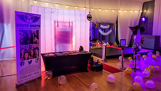 mirror photo booth rental, mirror photo booth rental denver, magic mirror photo booth rental, photobooth
