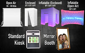 cheap rental, cheap, photobooth, wedding,holiday party, rentals,