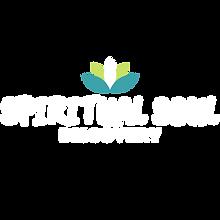 W - logo.png