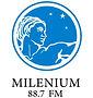 Logo Milenium.jpg