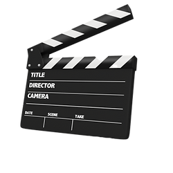 film-clap_edited.png