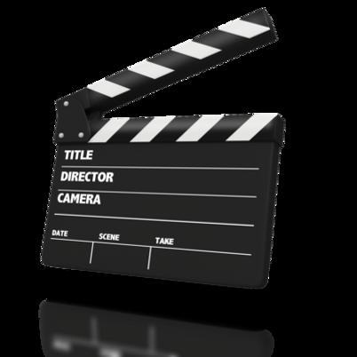 film-clap.png