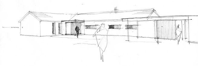 1315 sketch_131126007.jpg