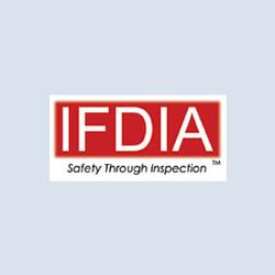 IFDIA Grey