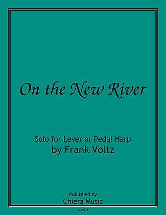 On the New River - PDF