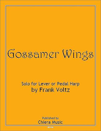 Gossamer Wings - PDF