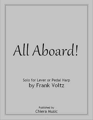 All Aboard! - PDF