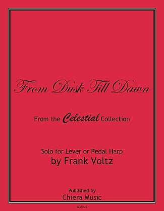 From Dusk Till Dawn - PDF