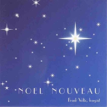 Noel Nouveau
