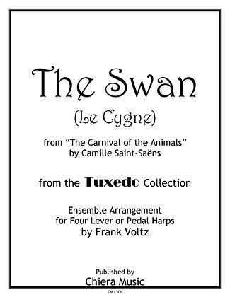 The Swan - PDF