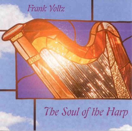 The Soul of the Harp