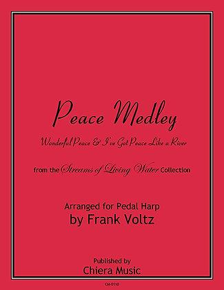 Peace Medley