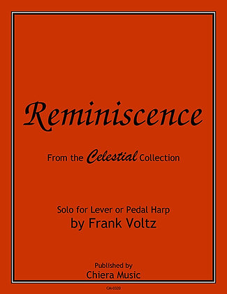 Reminiscence - PDF