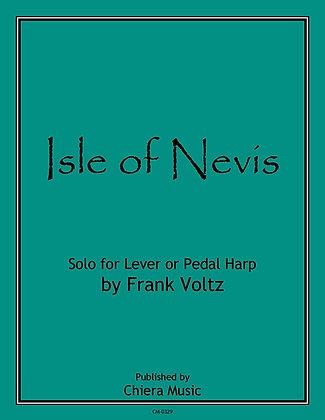 Isle of Nevis