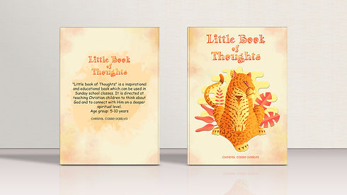 book cover mockup design.jpg