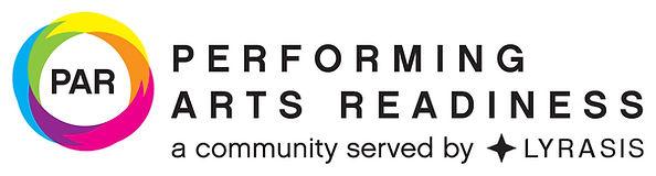 PAR logo for print -stacked.jpg