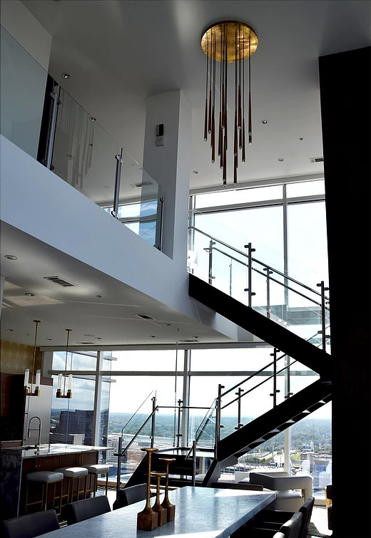 W Residences Atlanta
