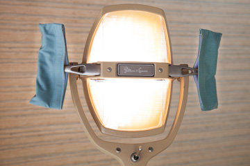 VESTEX Light Handle Covers #3003