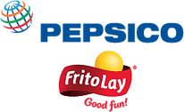 Pepsi_Frito.png
