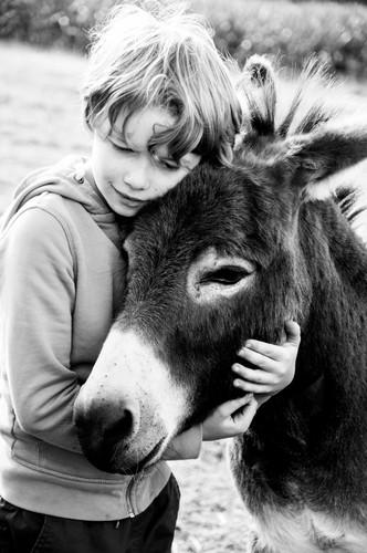 Jonge nomaden98.jpg