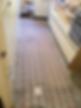 Camden tiler, north london tiler, tiling, kichen tiling, bathroom tiling, ceramic tiling, wall tiling, floor tiling, mosaic tiling, nw1 tiler, n3 tiler, n6 tiler