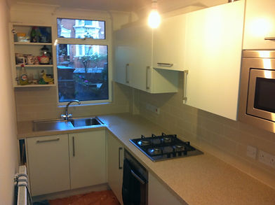 Kitchen tiling, ceramic tiles, camden tiler, north london tiler, tiling, tiler needed, nw1 tiler, n3 tiler, n6 tiler