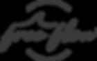 free-flow-school-of-yoga_primary-logo_bl