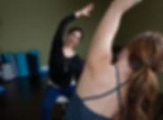 Jen Craig Evans Yoga-5640.jpg