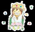gyoji (6).png