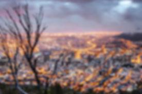 city-2096093_1920.jpg