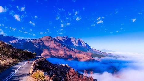 south-africa-2315450_1920.jpg