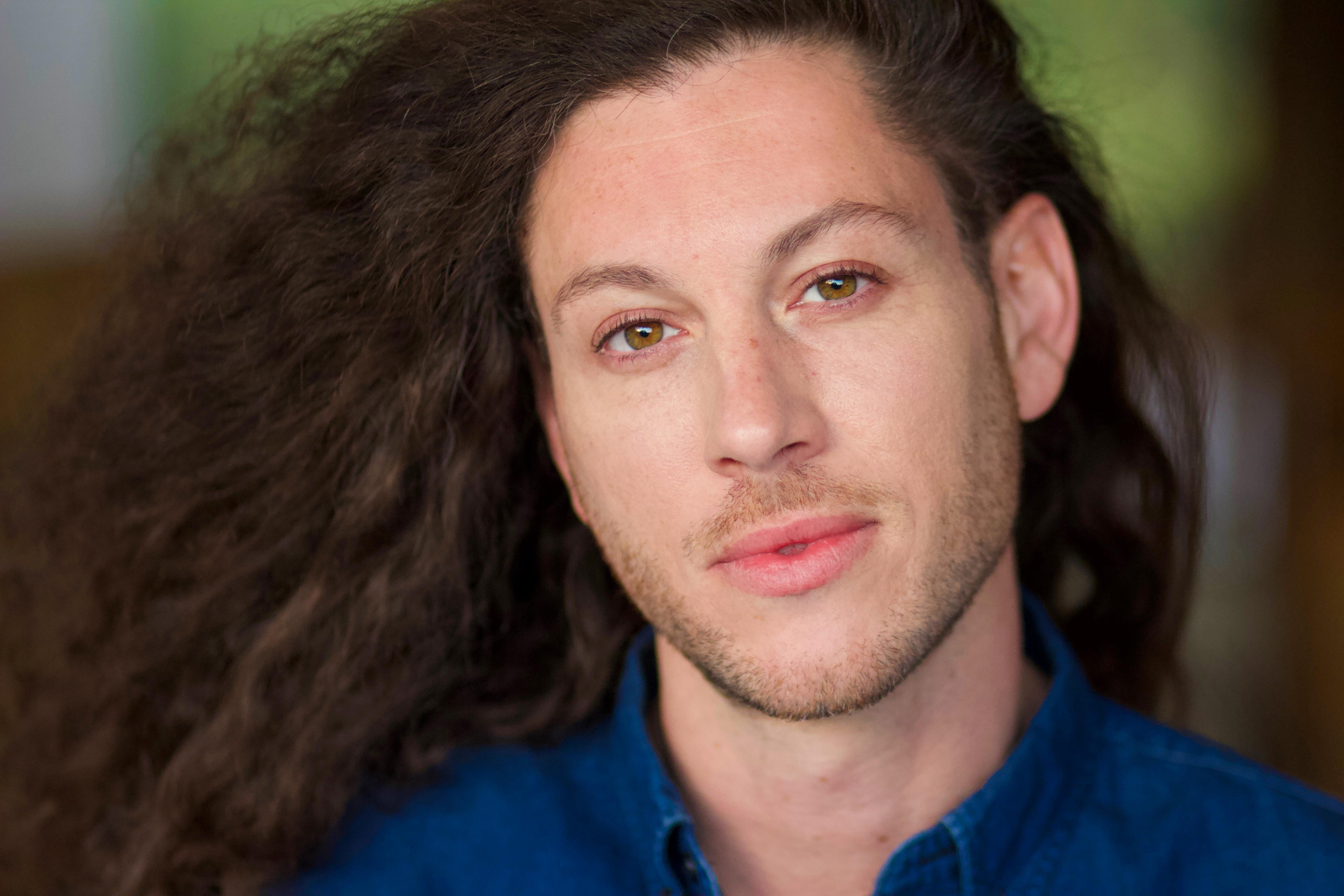 Jordan Vincent