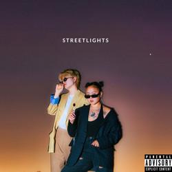 """Haezy & Sunwoo """"Streetlights"""""""