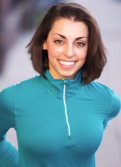 Kelly Nienaltowski