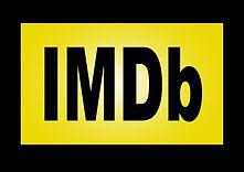 imdb_edited.jpg