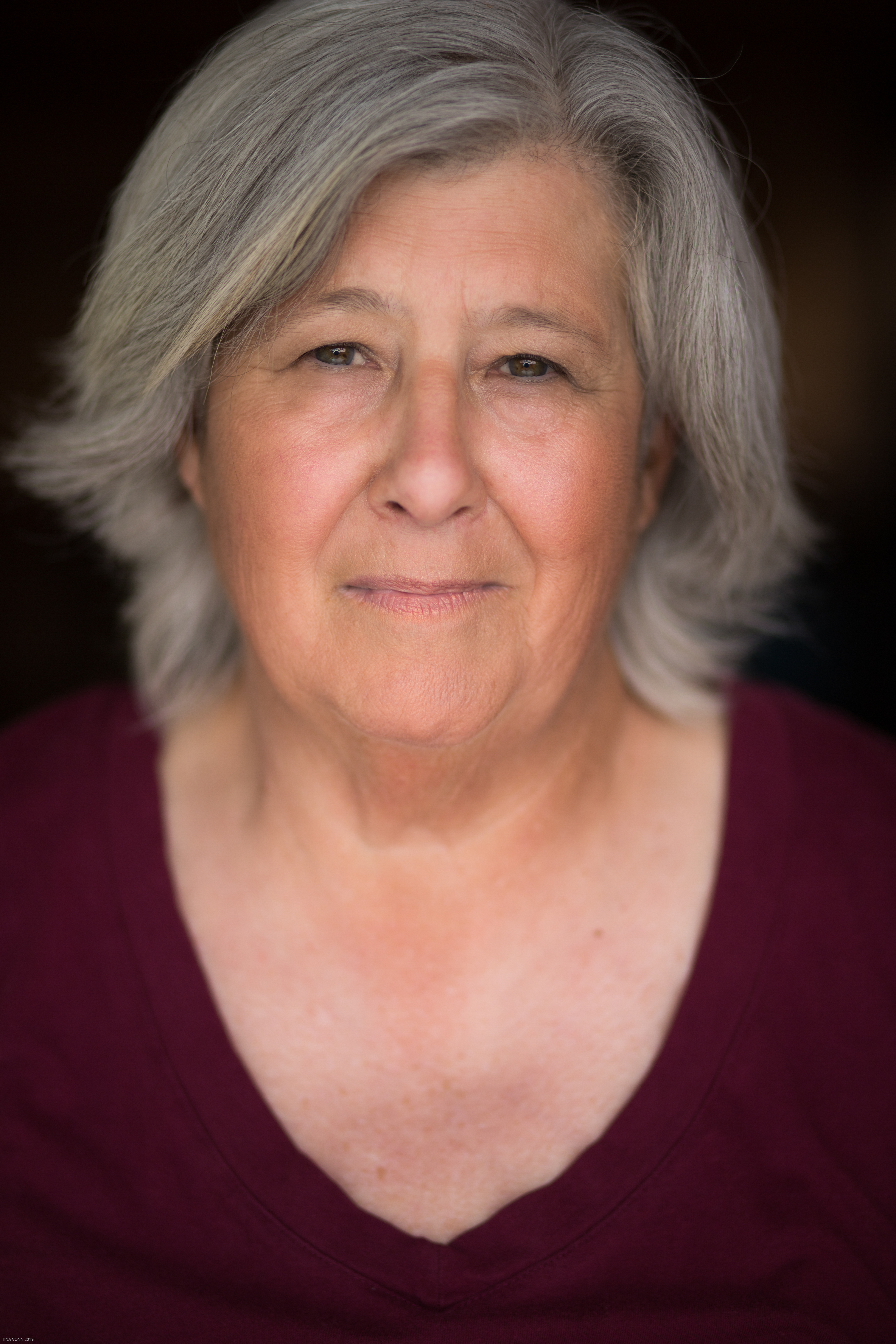 Vicki Sousa