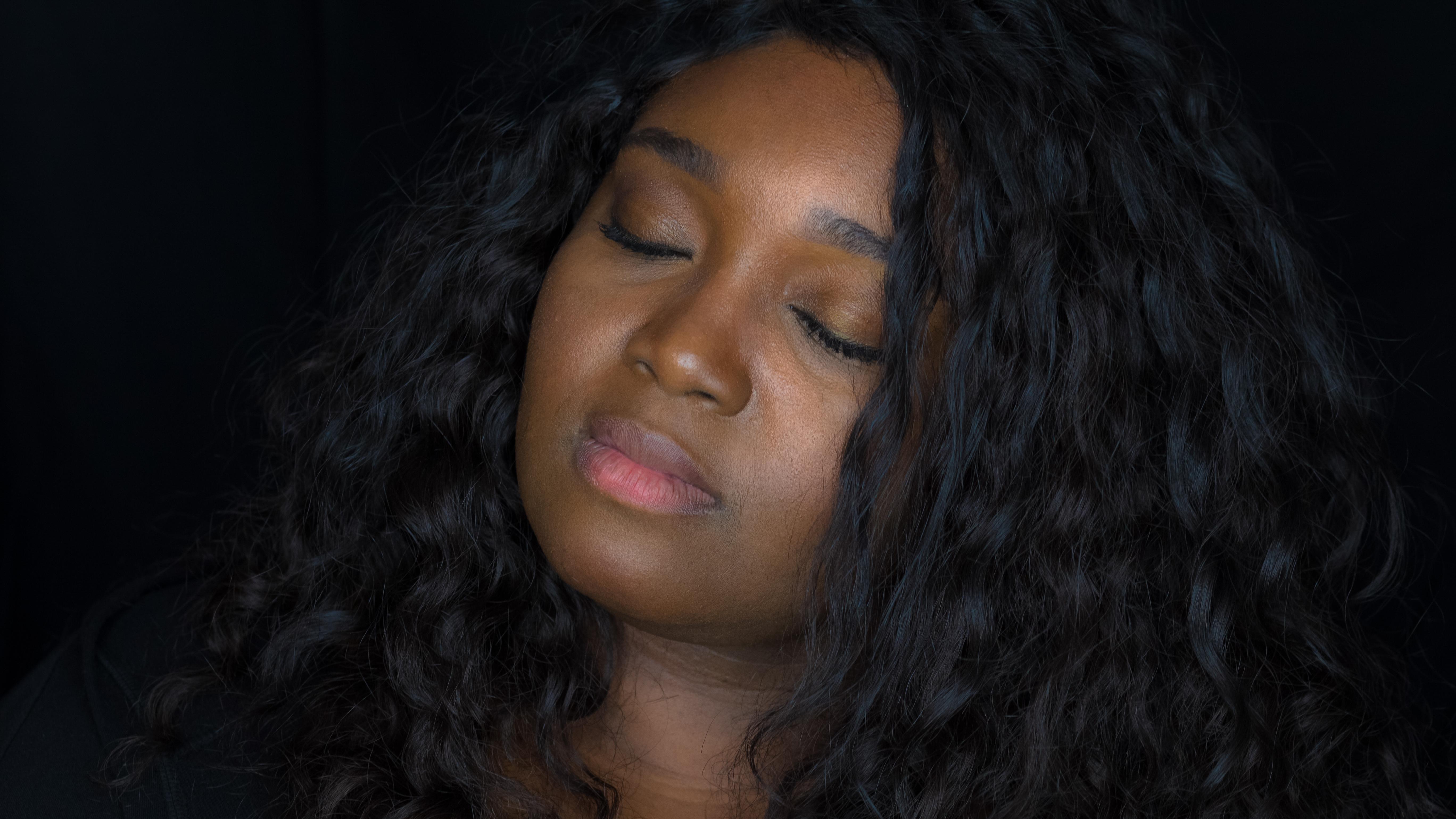 Tarhea Ray