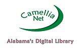 Camellia-Net-1.png