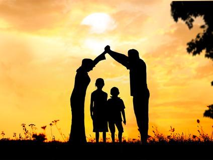 Про родительское бессилие