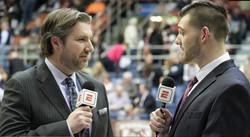 Atlantic 10 on ESPN+