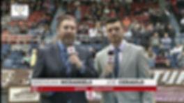 ESPN+ 1 2019.jpg