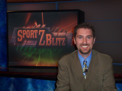 Sports Blitz
